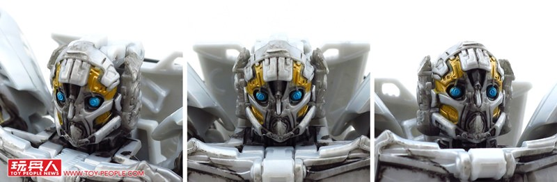 Transformers News: Re: Transformers: The Last Knight Toys Discussion Thread