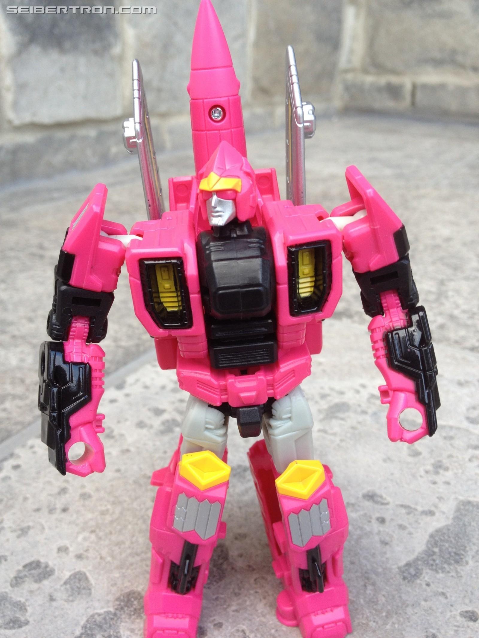 Transformers News: Top 5 Best Combiner Components (Limbs / Torsos) from Transformers Combiner Wars and Unite Warriors