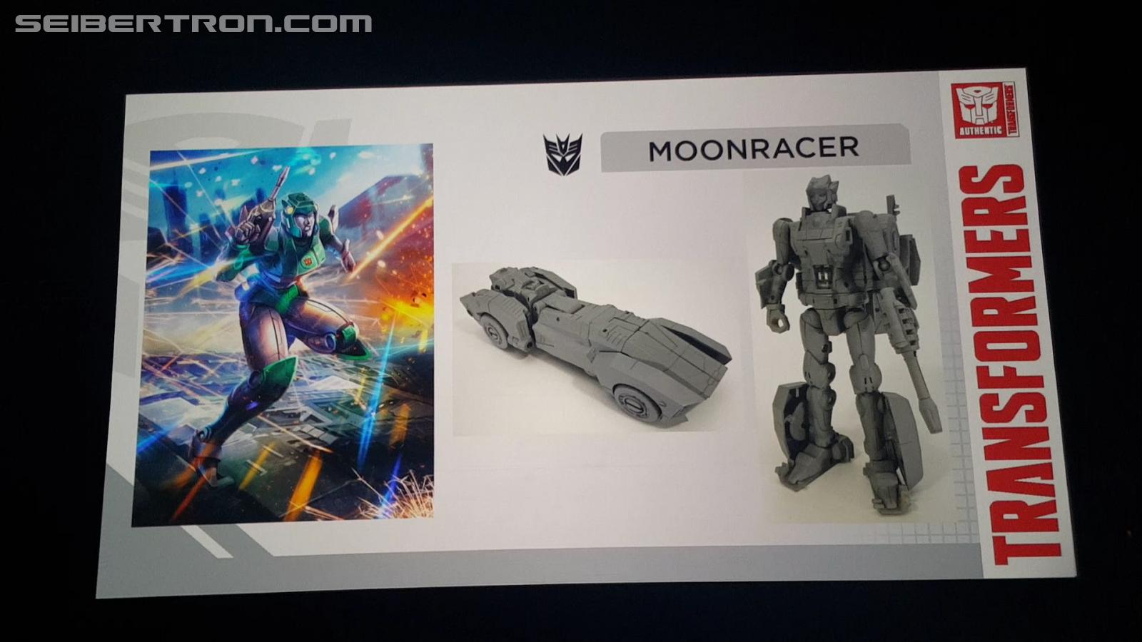 Transformers Power Of The Primes Optimus Primal Moon