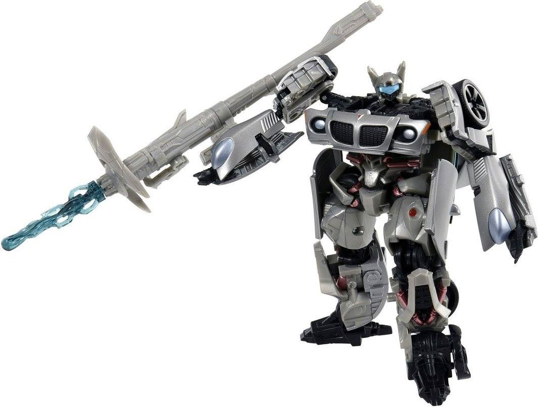 Images of Takara Tomy Transformers Movie The Best Megatron ...