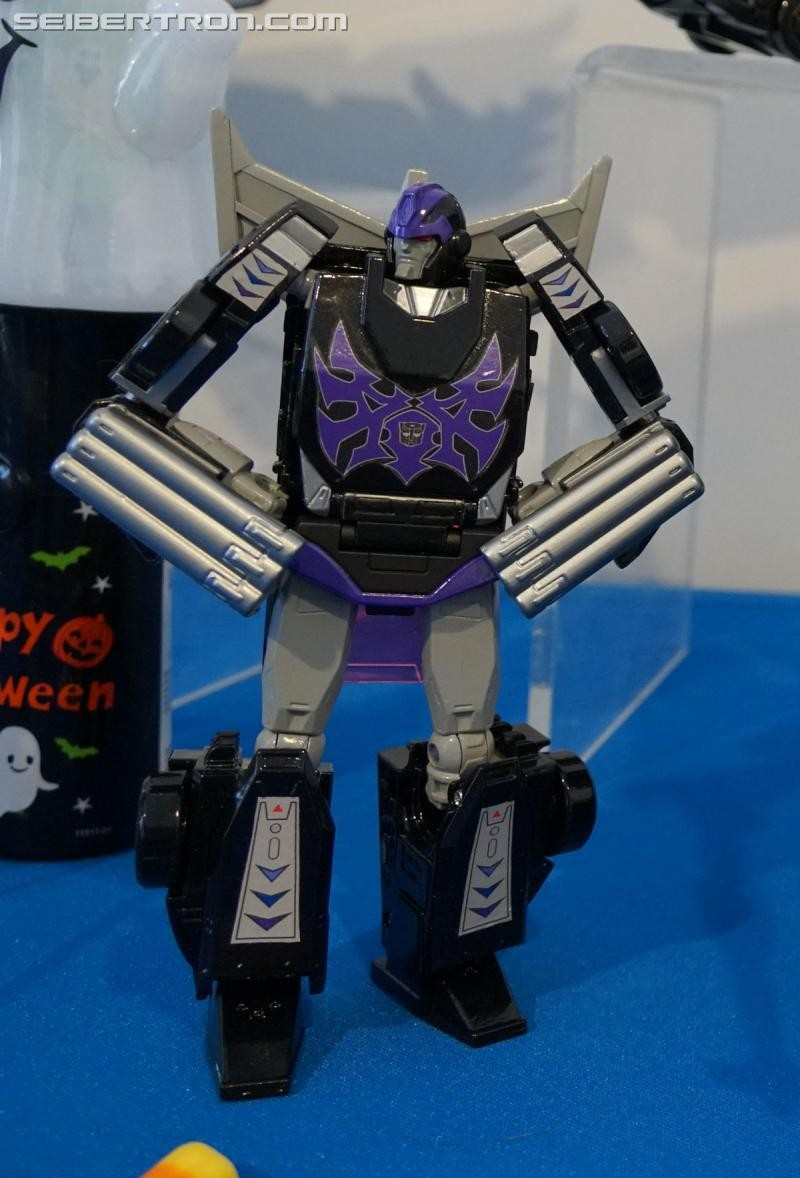 Transformers News: Re: Transformers Power of the Primes Leaks, Rumours, Reveals, and More