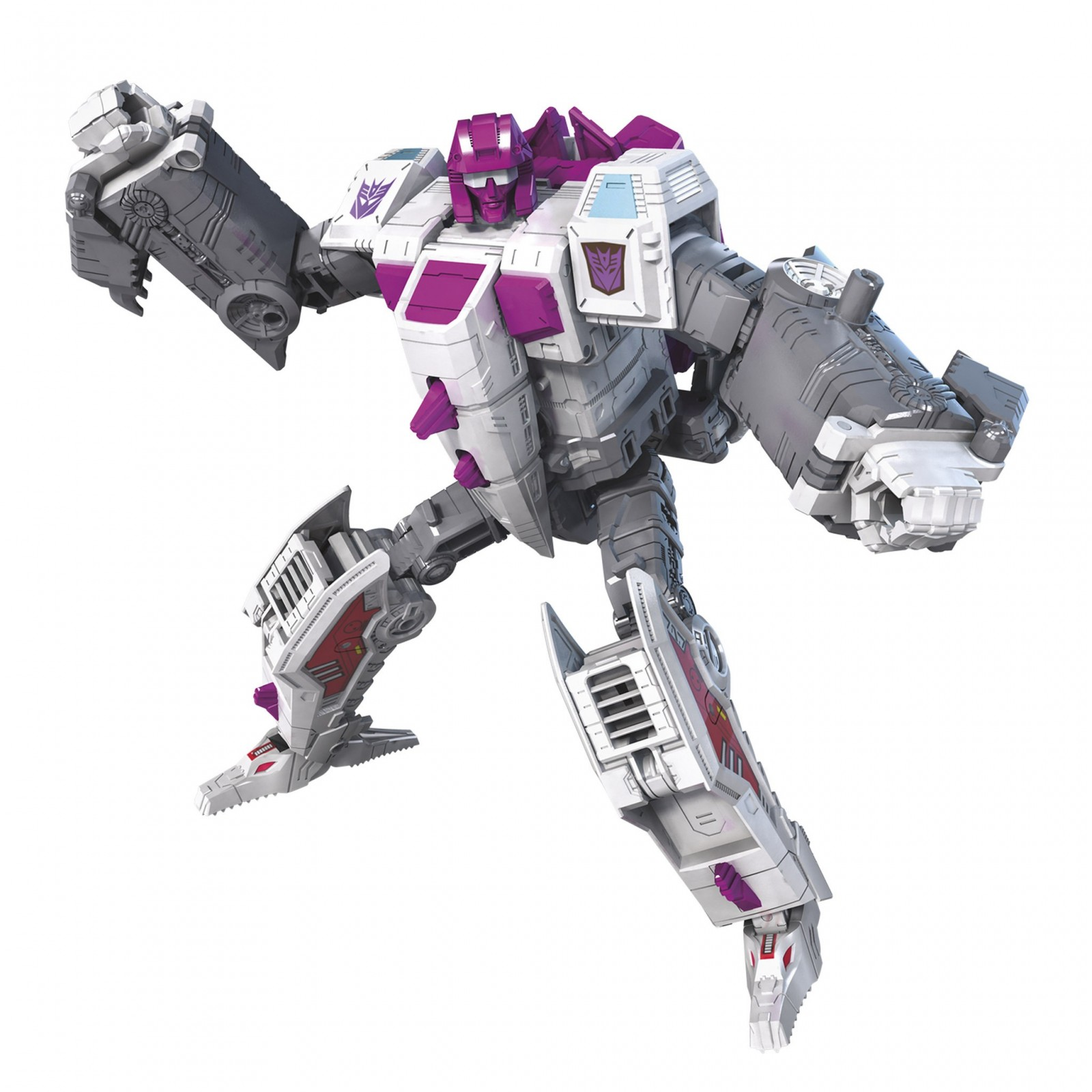 Transformers News: Official Bios and Images for #Transformers Power of the Primes Revealed at NYCC 2017 #hasbronycc