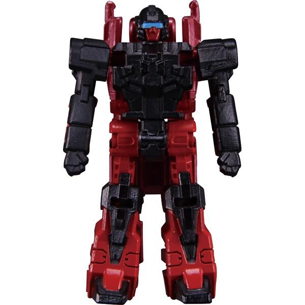 Transformers News: New Images of Takara Tomy Transformers Legends LG64 Seaspray, LG65 Twintwist, LG66 Topspin