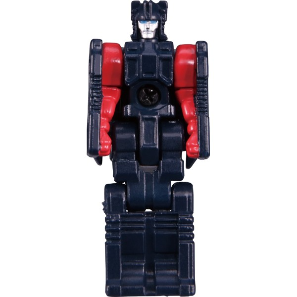 Transformers News: Official Images for Takara Transformers Legends LG EX Greatshot and Grand Maximus