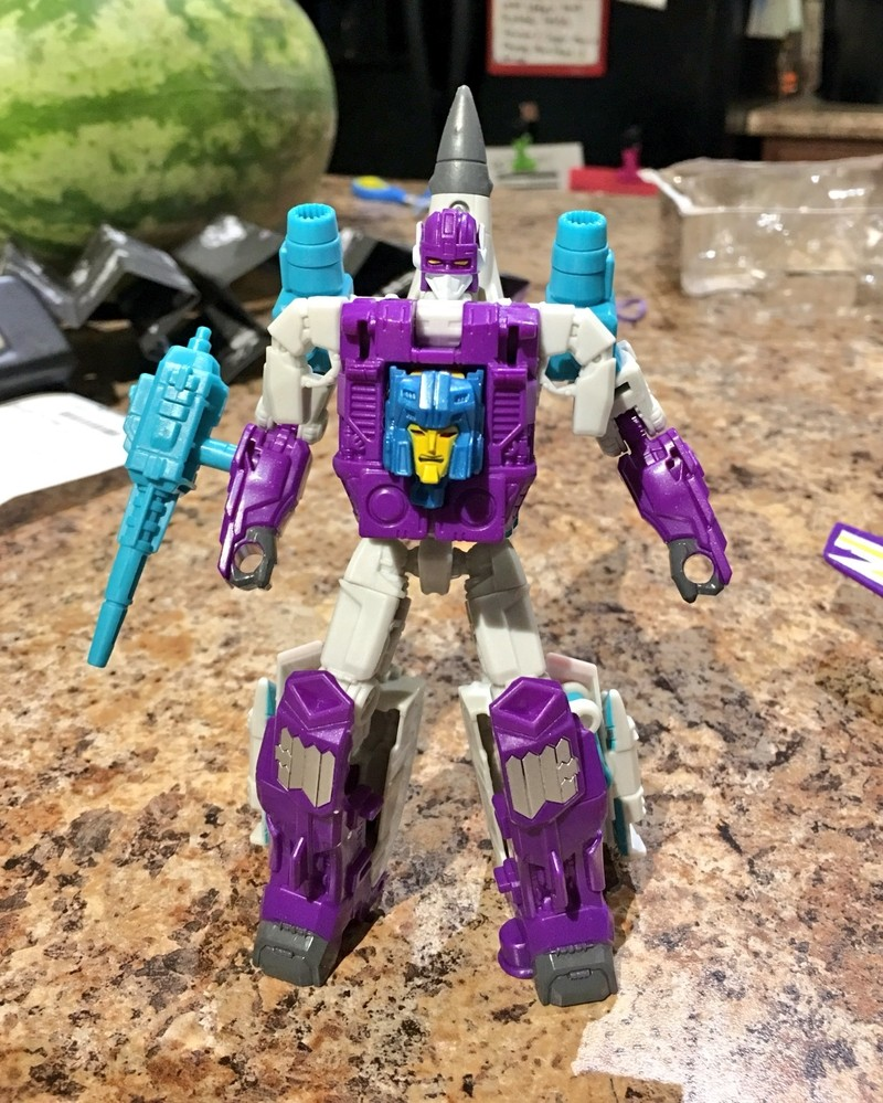 Wave 1 Deluxes From Transformers Power Of The Primes Found