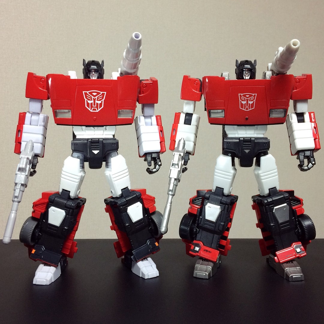 "Transformers News: Twincast / Podcast Episode #189 ""S.O.S. Dinobots"""