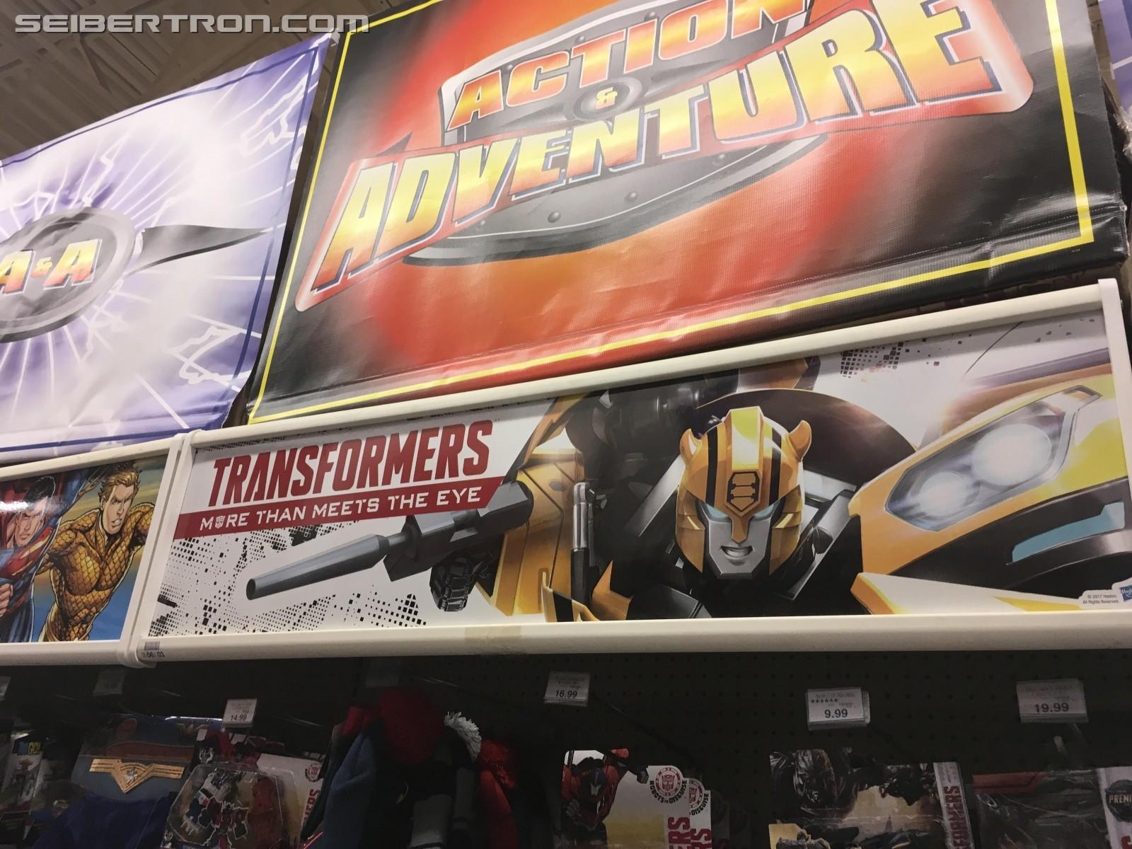 Transformers: Cyberverse - Jouets 1512023376-evergreen-banner-01