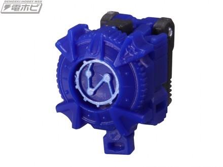 Transformers News: Re: Takara Tomy Transformers Power of Prime Thread