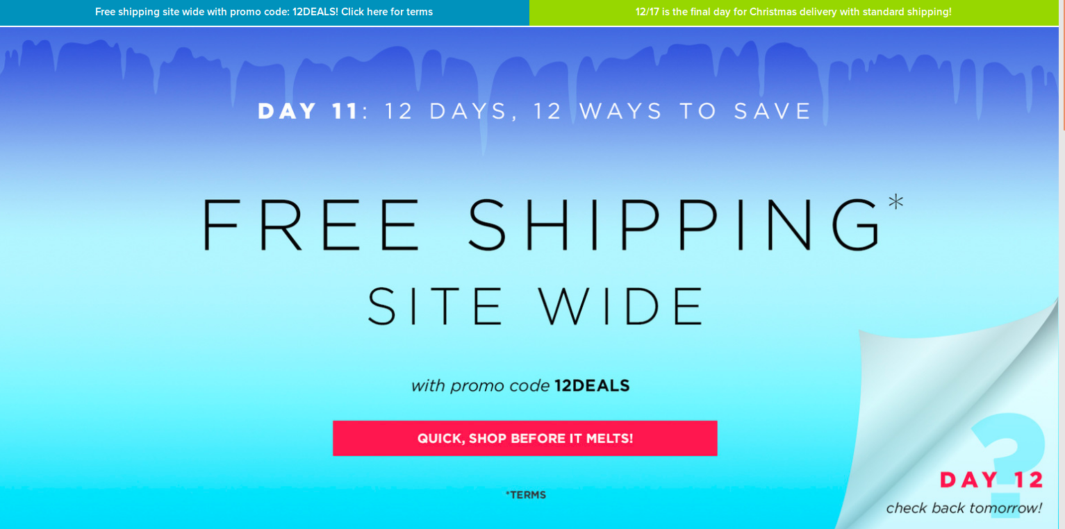 Transformers News: 24 Hours of Free Shipping on HasbroToyShop.com