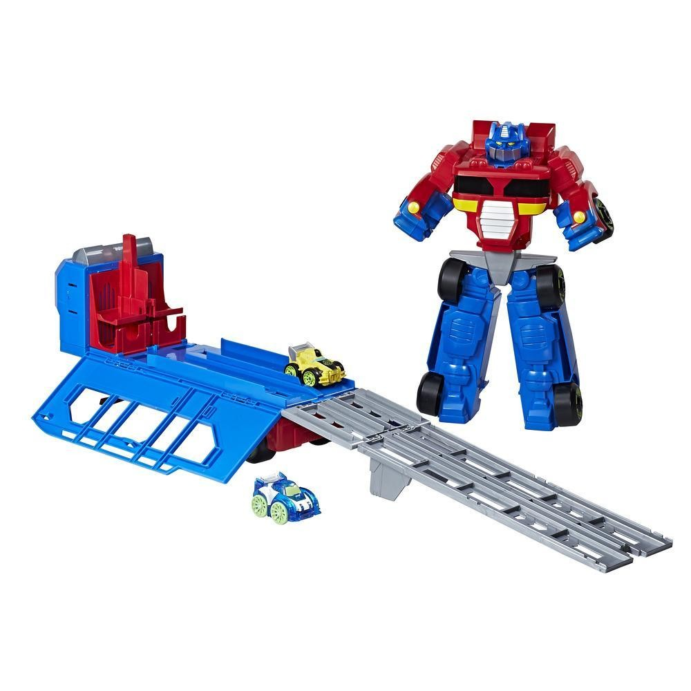 Transformers News: HasbroToyShop.com Toy Chest Toys 20% Off and Free Shipping