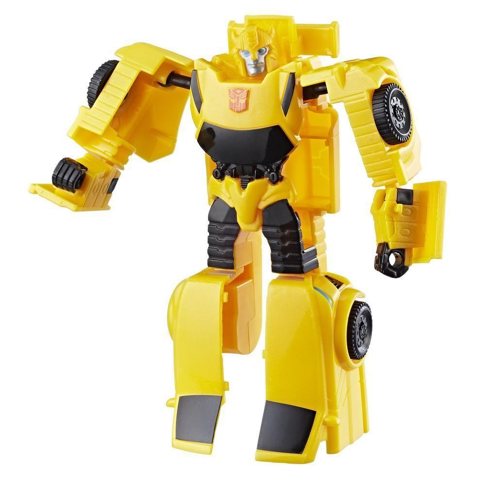 Transformers: Cyberverse - Jouets 1516073173-authentics-bumblebee-7-inch-01