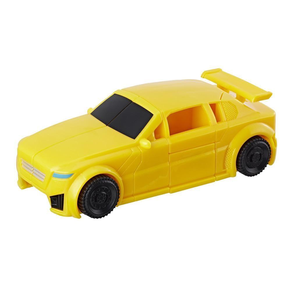 Transformers: Cyberverse - Jouets 1516073173-authentics-bumblebee-7-inch-02