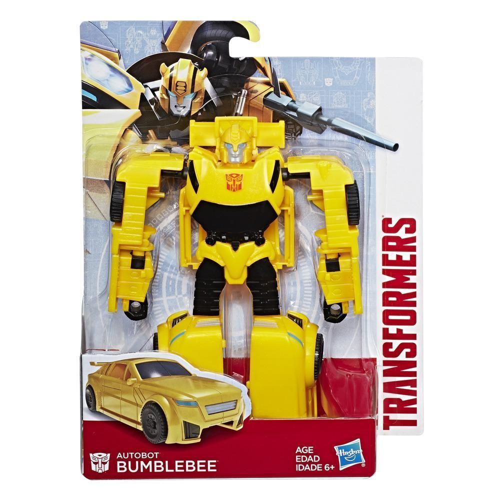 Transformers: Cyberverse - Jouets 1516073173-authentics-bumblebee-7-inch-03