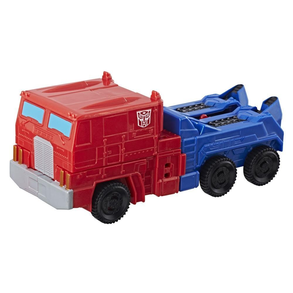 Transformers: Cyberverse - Jouets 1516073174-authentics-optimus-7-inch-02
