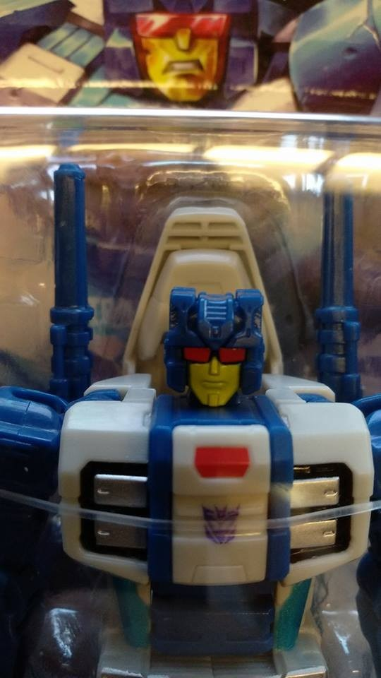 Transformers News: Power of the Primes Wave 2 Out in Singapore Collector Shops