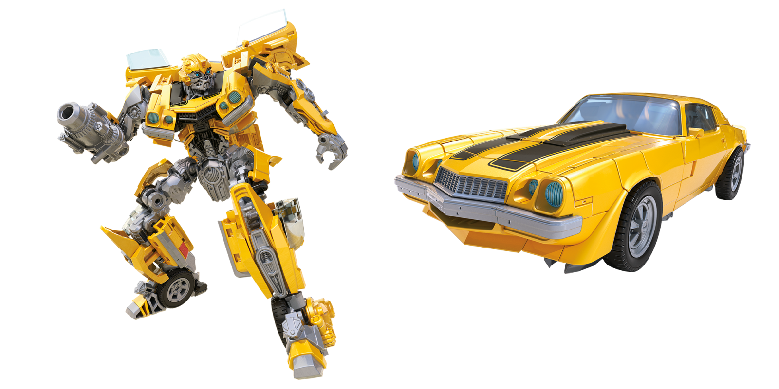 Transformers News: See Now Buy Now: Transformers Studio Series Line Available to Order Now #HasbroToyFair #NYTF