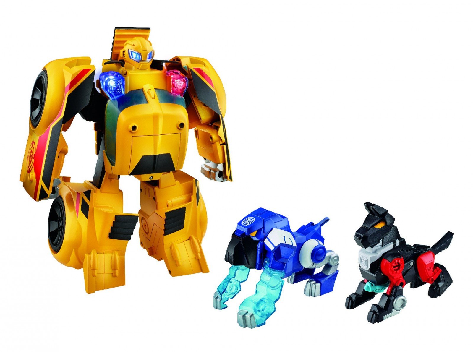 1518965182-rescue-bots-rescue-guard-bumblebee-bot-mode.jpg