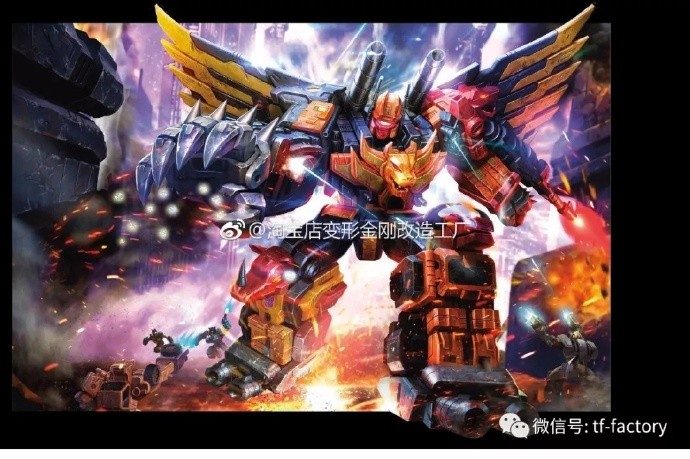 Transformers News: In Package Images of Transformers Power of the Primes Optimal Optimus, Novastar and Prime Masters