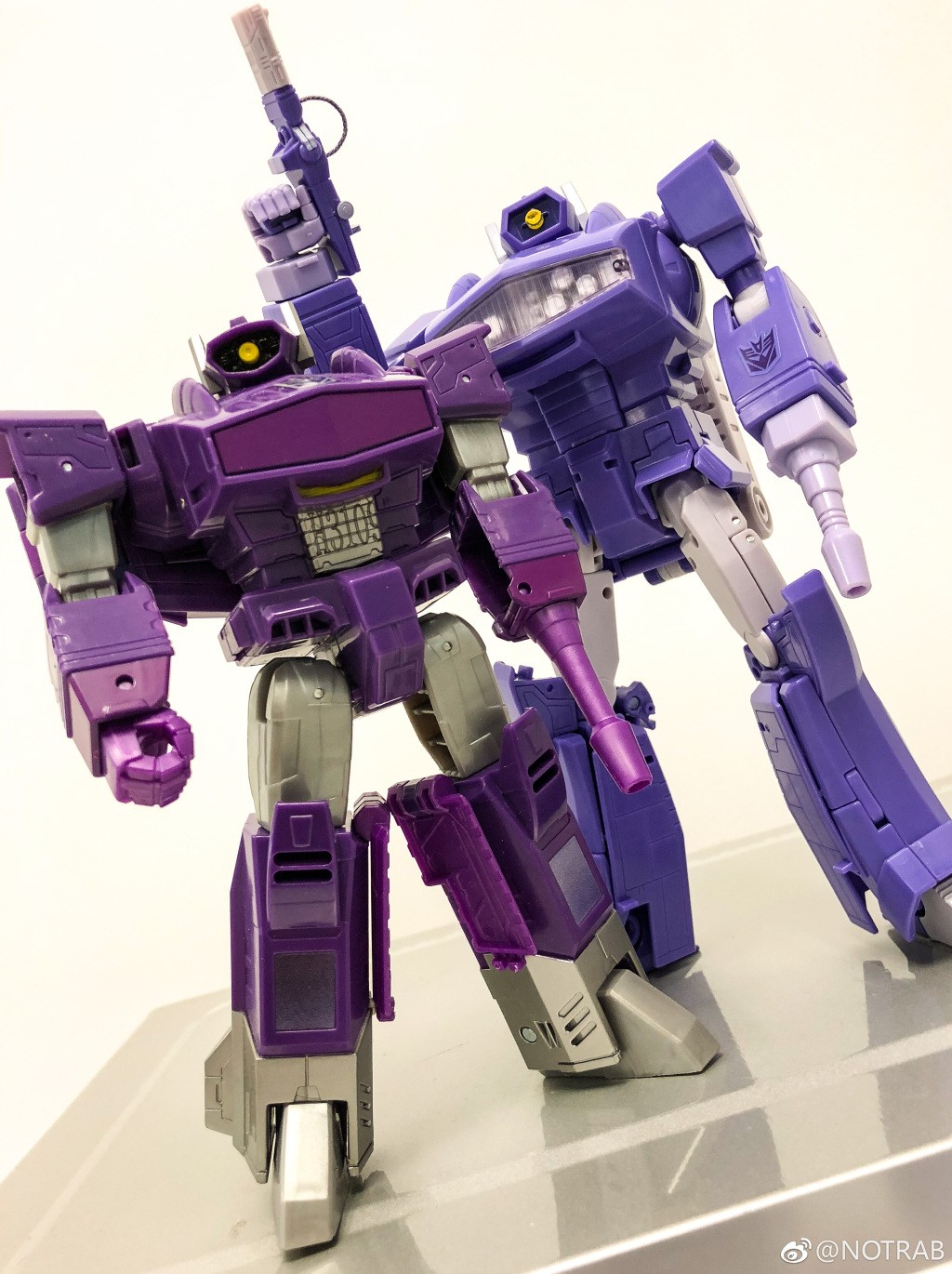 Transformers News: Top 5 Transformers Toys Wishes That Came True