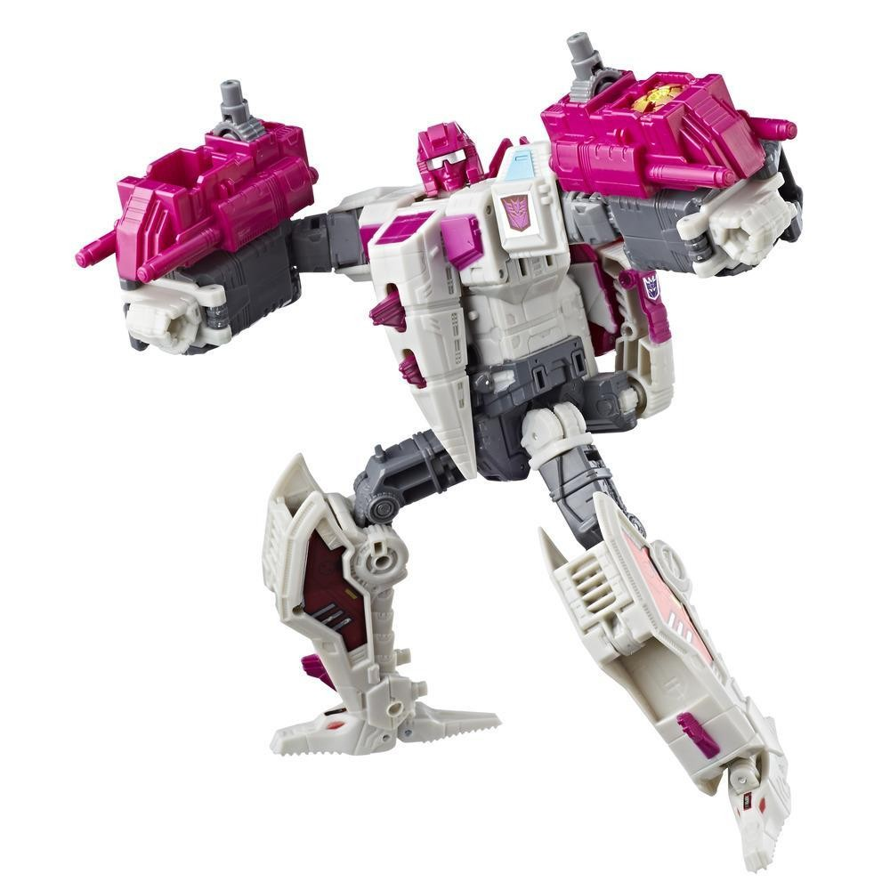 Transformers News: Transformers Power of the Primes Elita-1 and Hun-Gurrr Available on Hasbro Toy Shop