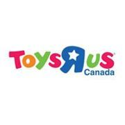 Transformers News: Toys R Us Canada to be Auctioned Off April 18th, 2018