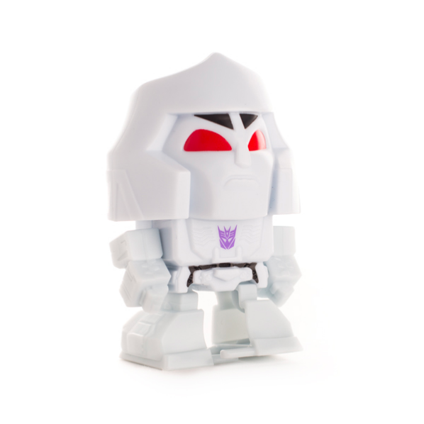 Transformers News: Images of MacDonald's Russia Transformers Cyberverse Toys