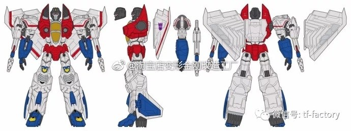 Transformers: Cyberverse - Série animé - Page 2 1527471688-evergreen-transformers-designs-02