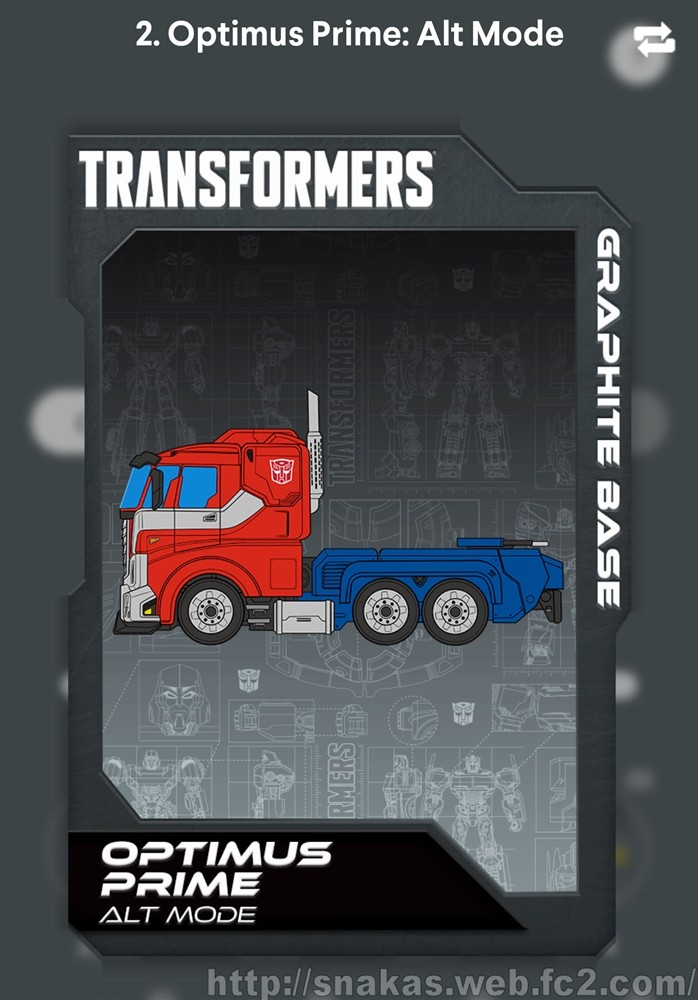 Transformers: Cyberverse - Série animé - Page 2 1527471688-evergreen-transformers-designs-11