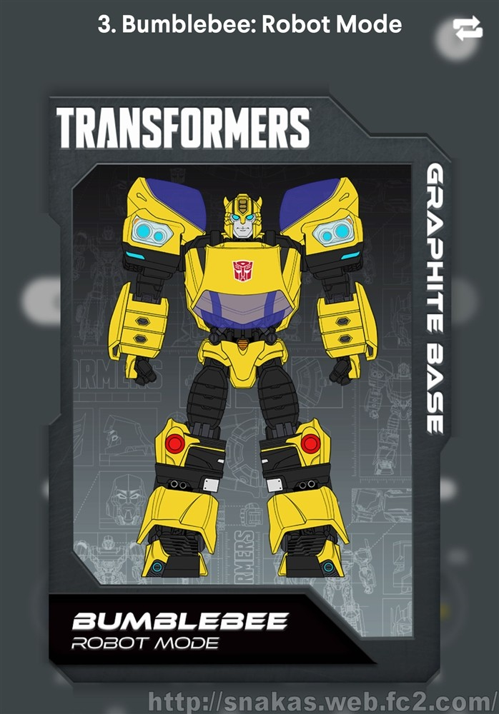 Transformers: Cyberverse - Série animé - Page 2 1527471688-evergreen-transformers-designs-12