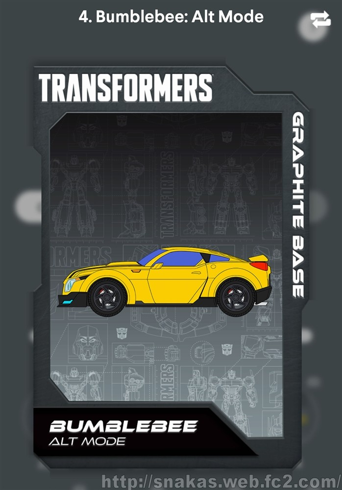 Transformers: Cyberverse - Série animé - Page 2 1527471688-evergreen-transformers-designs-13