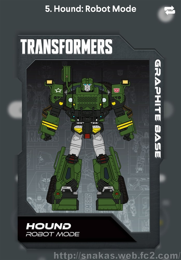 Transformers: Cyberverse - Série animé - Page 2 1527471688-evergreen-transformers-designs-14