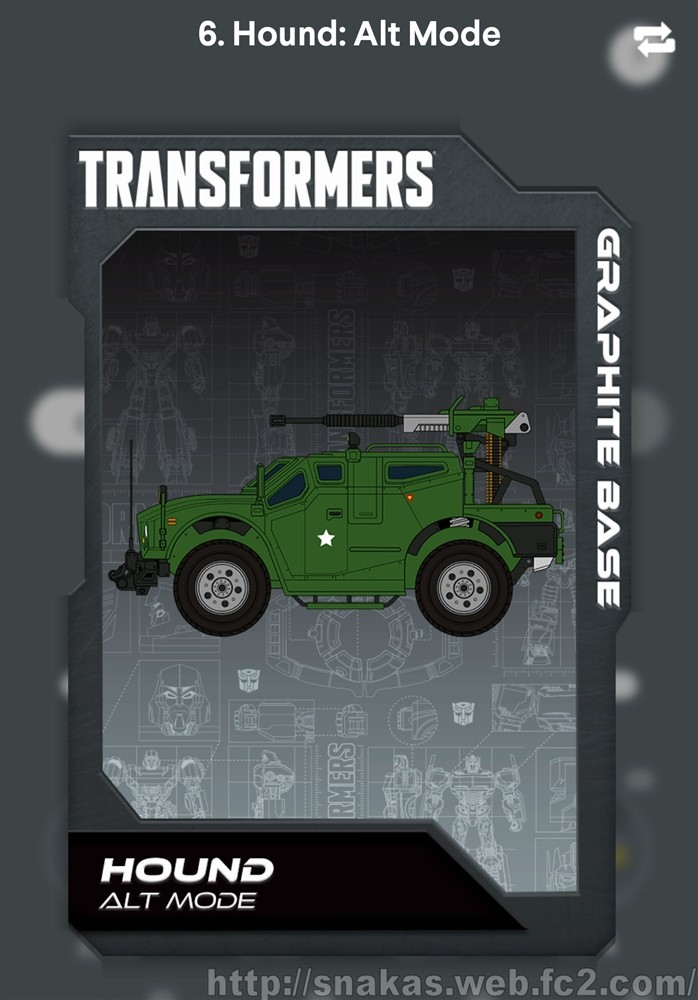 Transformers: Cyberverse - Série animé - Page 2 1527471688-evergreen-transformers-designs-15