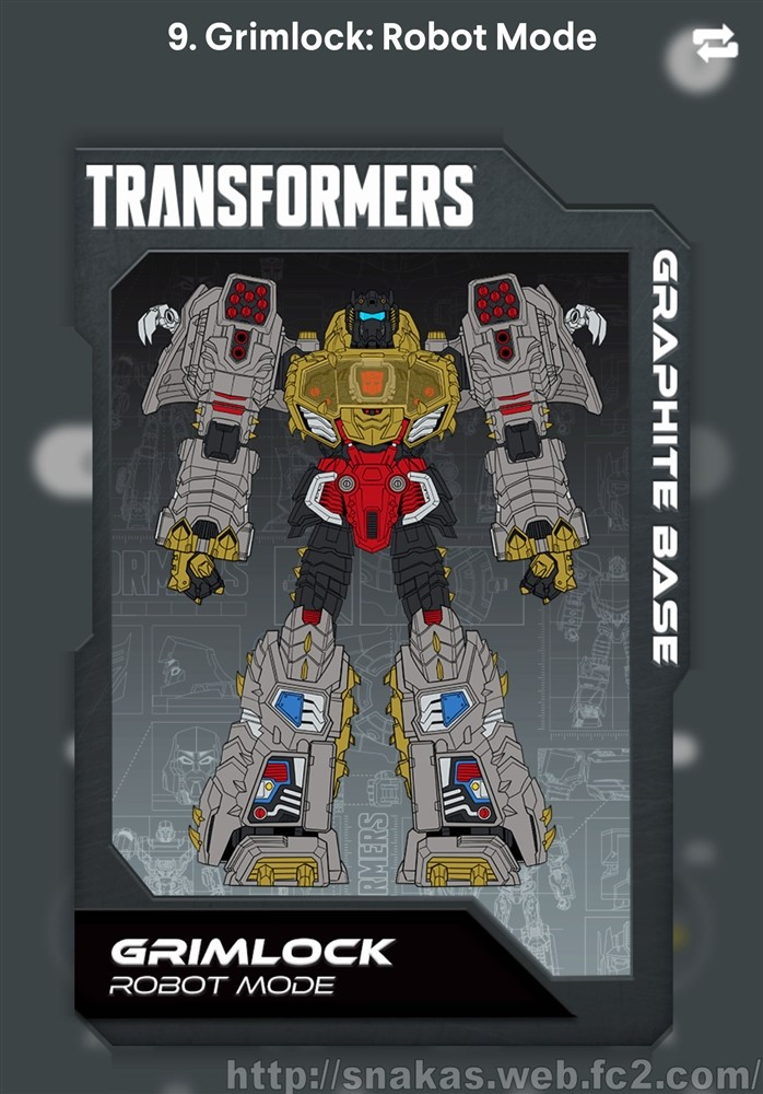 Transformers: Cyberverse - Série animé - Page 2 1527471688-evergreen-transformers-designs-18