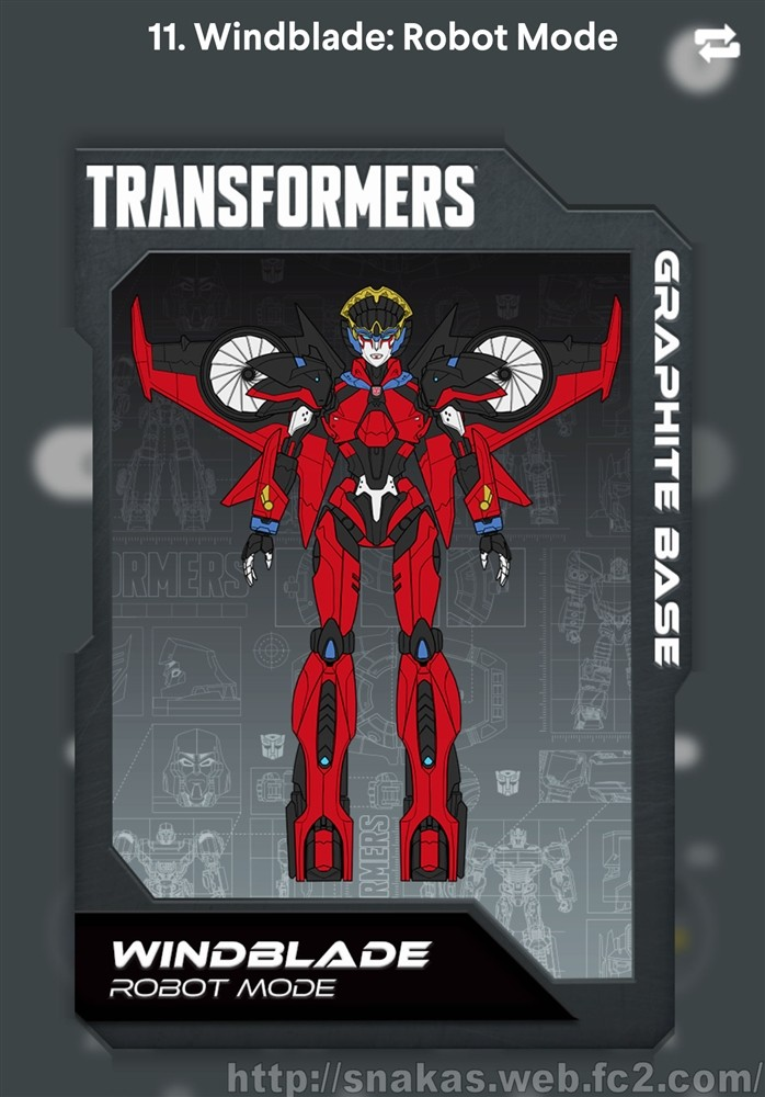 Transformers: Cyberverse - Série animé - Page 2 1527471689-evergreen-transformers-designs-20