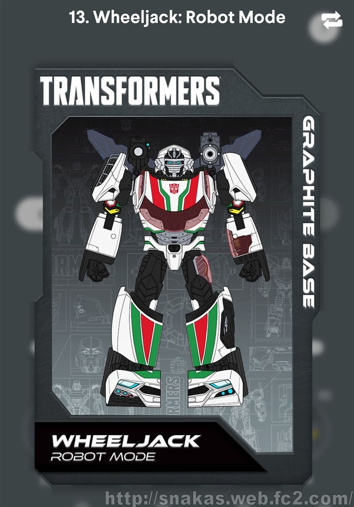 Transformers: Cyberverse - Série animé - Page 2 1527471689-evergreen-transformers-designs-22
