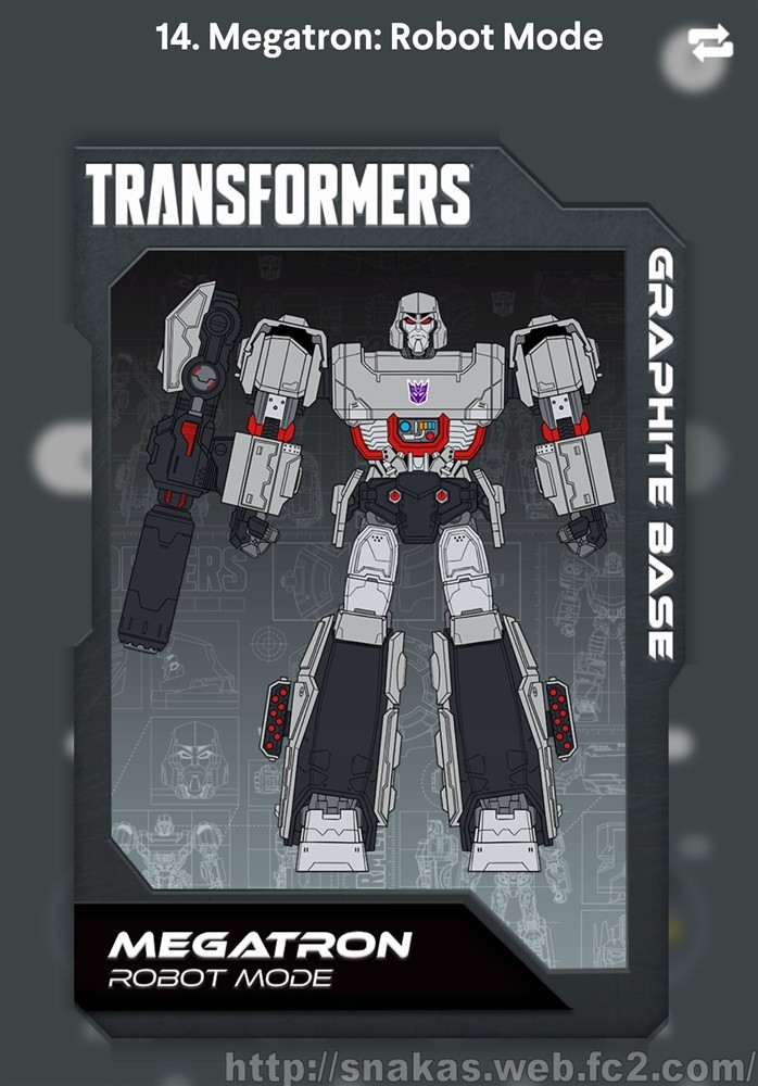 Transformers: Cyberverse - Série animé - Page 2 1527471689-evergreen-transformers-designs-23