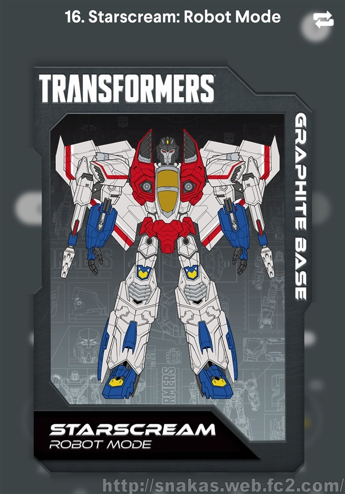Transformers: Cyberverse - Série animé - Page 2 1527471689-evergreen-transformers-designs-25