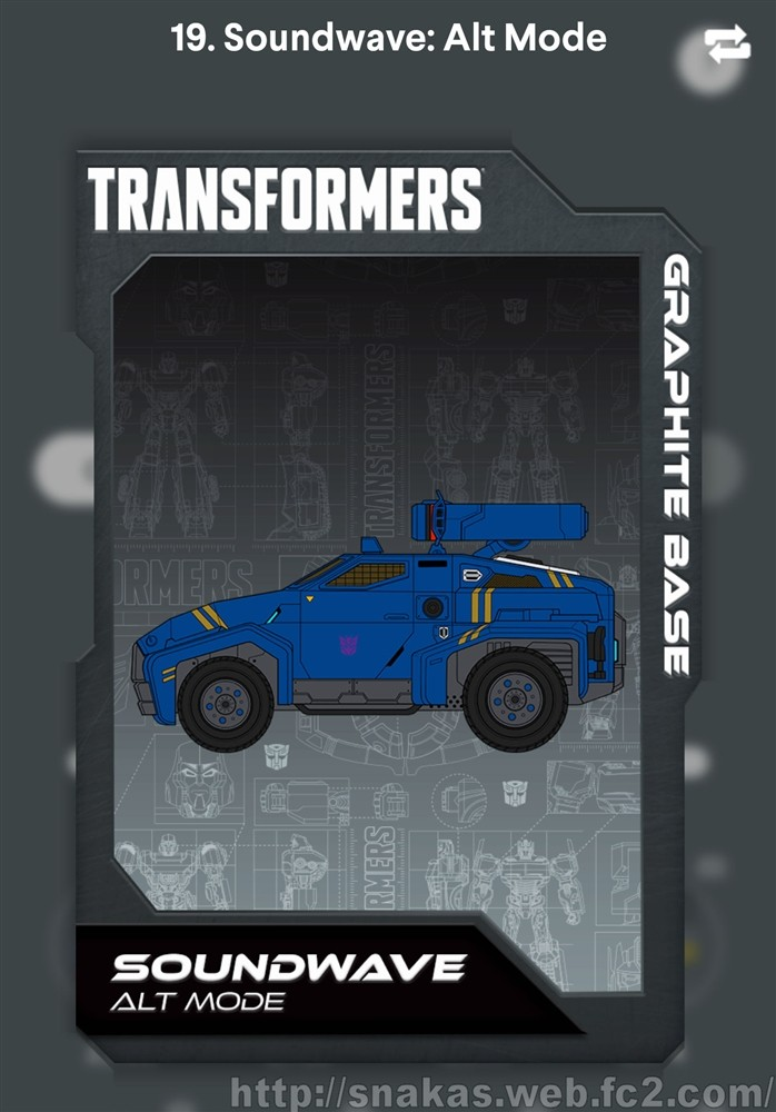 Transformers: Cyberverse - Série animé - Page 2 1527471689-evergreen-transformers-designs-28