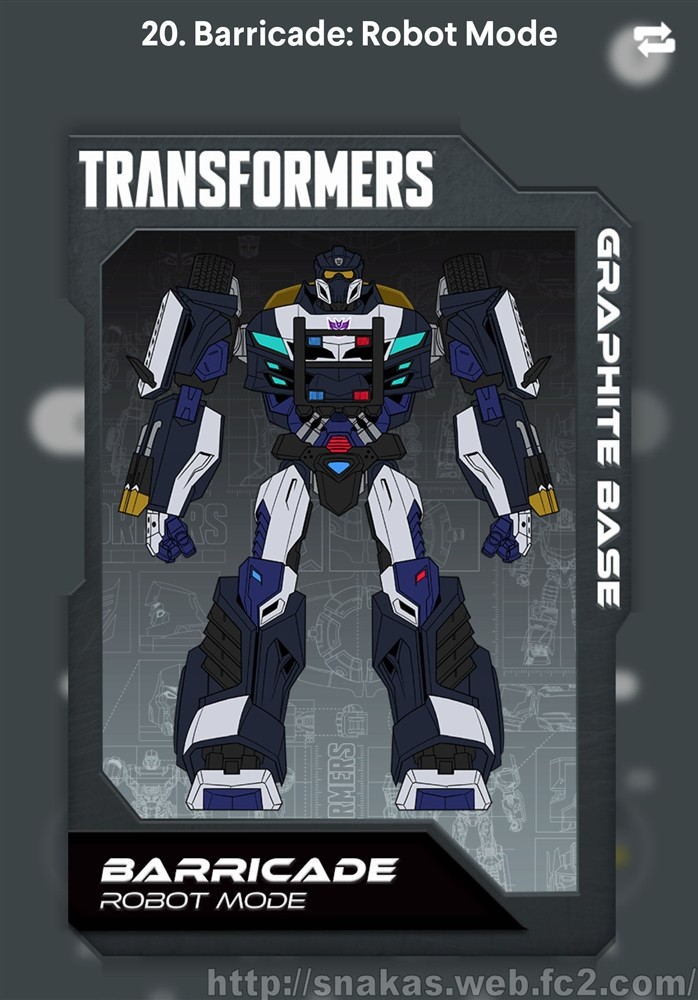 Transformers: Cyberverse - Série animé - Page 2 1527471689-evergreen-transformers-designs-29