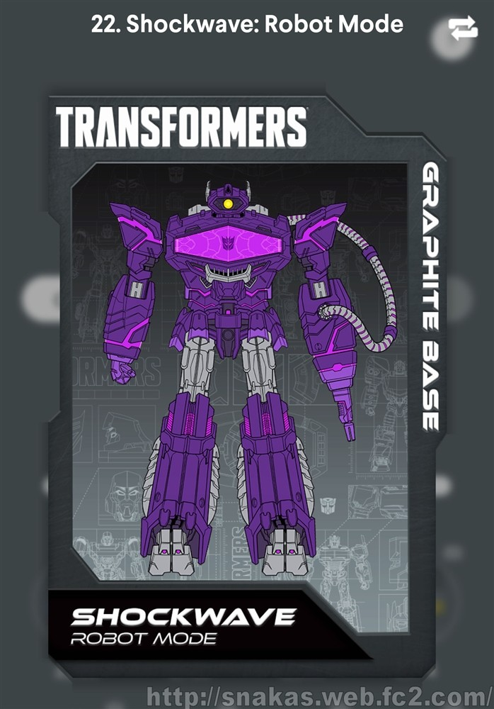 Transformers: Cyberverse - Série animé - Page 2 1527471689-evergreen-transformers-designs-31