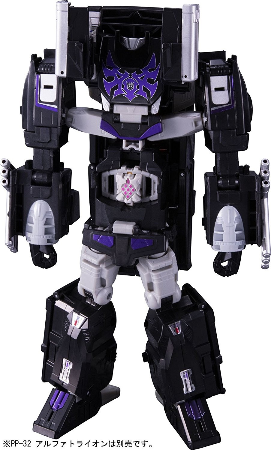 Transformers News: Official Images for Transformers Power of the Primes Outback, Cindersaur, Rodimus Unicronus