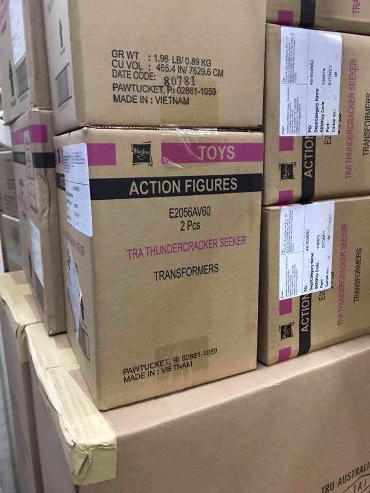 b761cafdc50 All Australian Toys R Us Stores To Close Soon - Transformers