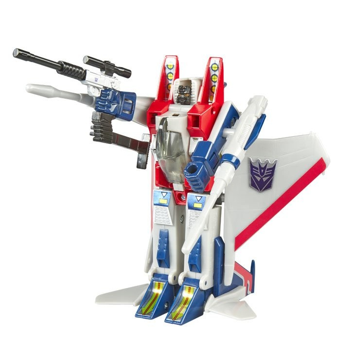 Transformers News: Official Images of 2018 Walmart Exclusive G1 Transformers Toys Reissues