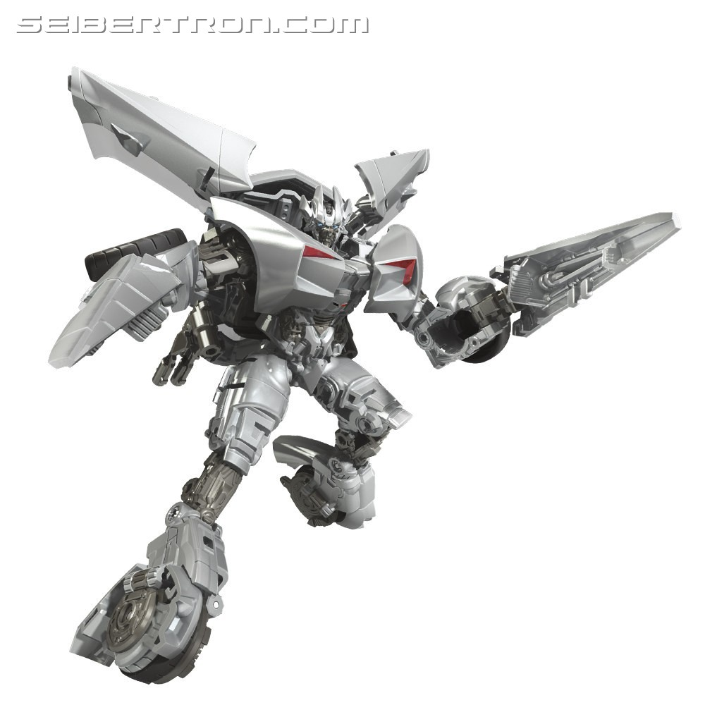 Transformers News: Hi Res Images of Transformers Toys Revealed at Fan Expo Canada #FXC18