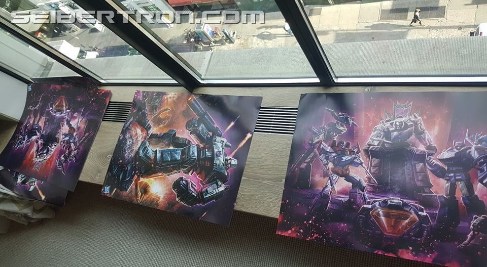 Jouets Transformers Generations: Nouveautés Hasbro - Page 26 1538659408-si1