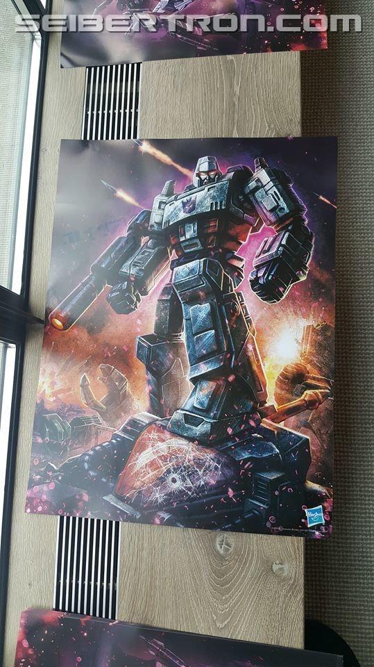 Jouets Transformers Generations: Nouveautés Hasbro - Page 26 1538659408-si3