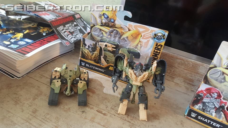 Jouets - Transformers:  Bumblebee Le Film - Page 4 1538661886-b3