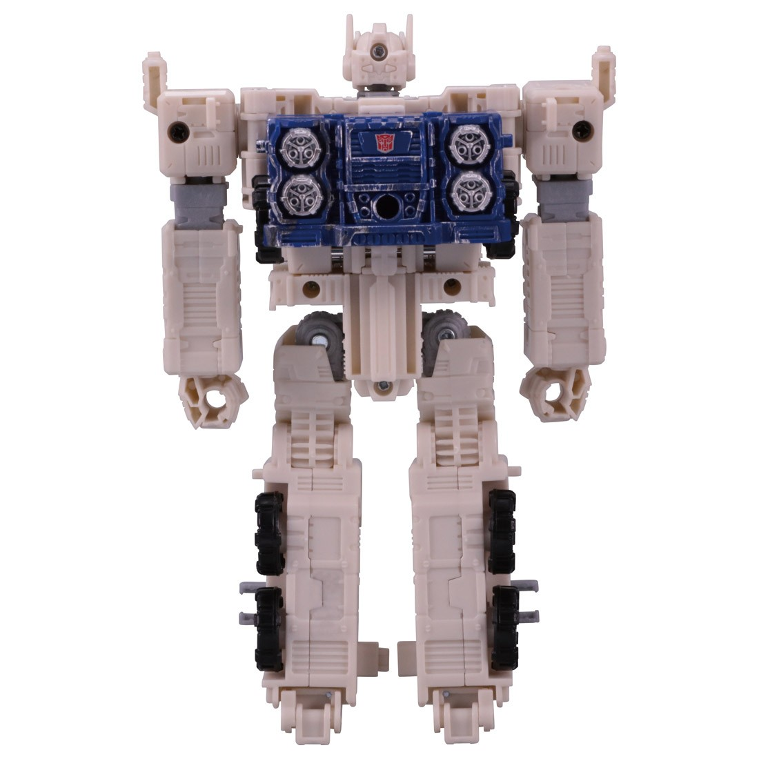 Transformers News: New High Quality Stock Photography of Transformers War For Cybertron Siege Toys, Shockwave, Minicon,
