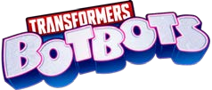 Transformers News: First Look at Transformers BotBots Art and Logo