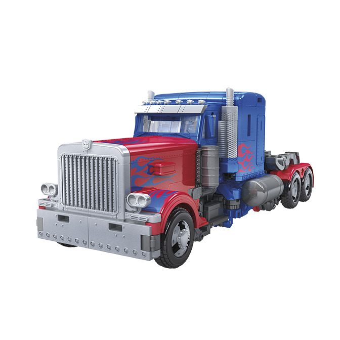 Transformers News: Official hi-res images and product descriptions of Studio Series Toys Revealed at Paris Comic-Con 18